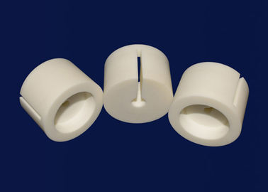 Fireproof Materials Industrial Ceramic Parts Chemical Industry