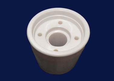 global and china high purity aluminum Global and china high purity aluminum industry 2013 market research report the report describes the background knowledge of high purity aluminum, including high purity aluminum (three-layer liquid electrolytic method and segregation method) concepts classification production process technical parameters then statistics global and china 15 manufacturers high purity aluminum product 2010-2016 .