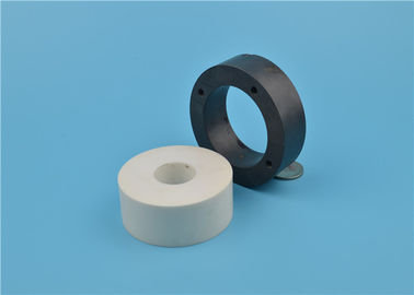 Ceramic Bearings Bushings Precision Ceramic Components  in Drives for Photovoltaic Systems