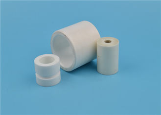 Ceramic Bushing Insulator Advanced Technical Ceramics Electrical Ceramic Insulator