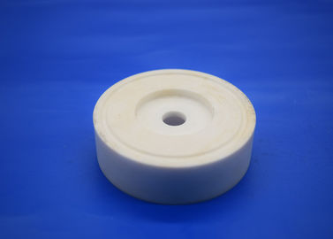 Ultrasonic Fogger Alumina Tap Ceramic Disc Cartridge / Sleeve Parts