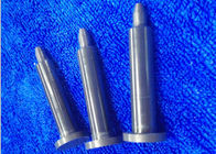 Ceramic Weld Location Pins For Projection Welding Si3N4 Silicon Nitride Stop Pin