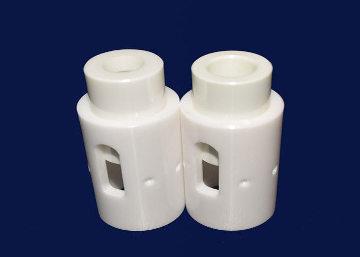 Electrical Insulation Ceramic Plunger Pump for Automatic Dispenser Machine