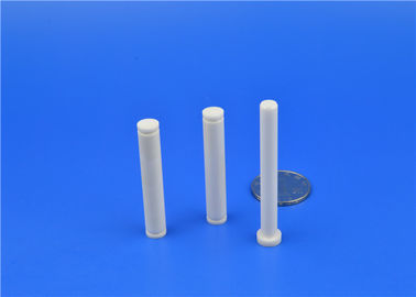 Zirconia Ceramic Rod