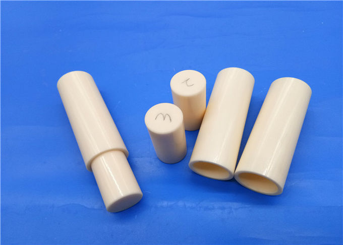 Zirconia Ceramic Plunger Pump Water Filter Irrigation Pump Filters For Filtering Dirt
